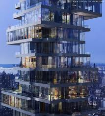 56 leonard luxury-insider