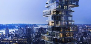 herzog-and-de-meuron-new-york-1-s