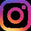 Instagram - 56 Leonard
